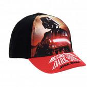 Бейсболка кепка Disney Star Wars