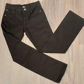Cтильные джинсы Marions на рост 164см Турция