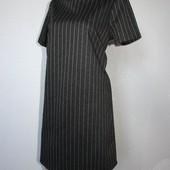 Качество!!! Стильное платье от Primark, новое состояние