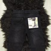 K104.чудові джинси skinny fit Pepperts 140