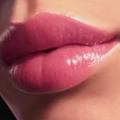 Крем для увеличения объема губ. Ручная работа