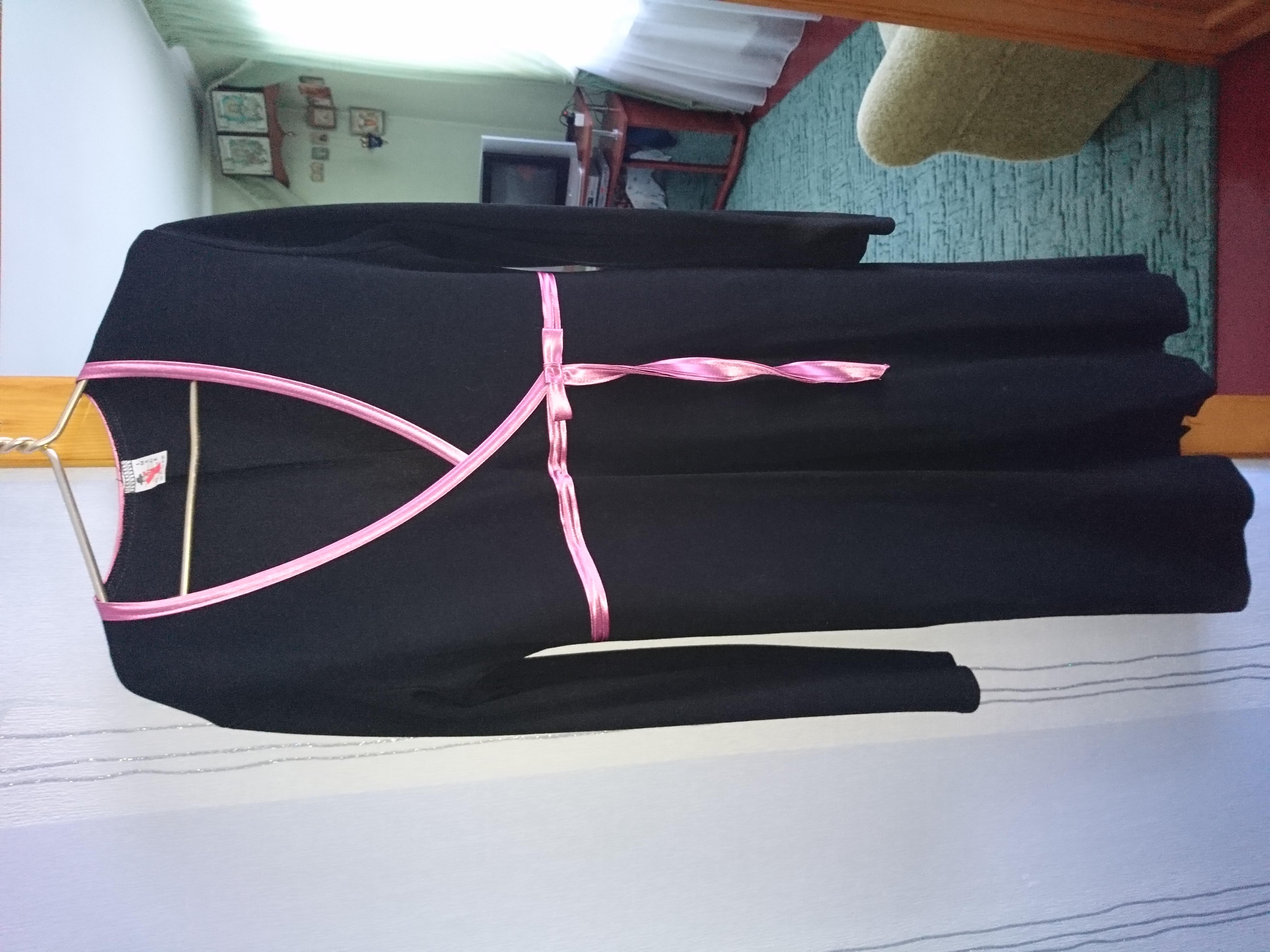 Красивое платье по фигуре!Состояние идеальное!