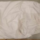 Meradiso простынь на резинке 200/100/25 см