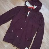 Красивая куртка XL