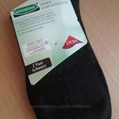 Набор 2 пары Классные фирменные носки от Sensiplast Новые