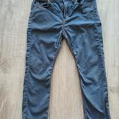 Штаны HM 110 размер на 4-5 лет