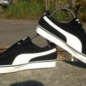 Кросівки PUMA розмір 43
