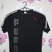 футболки молодежные М,Л,ХЛ