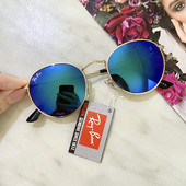 Солнцезащитные очки, копия Ray Ban