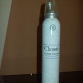 Подарочный Мусс (пенка) для укладки волос! Yltrastrohg vitamin! Оздоровление питание волос!