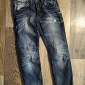 Стильные фирменные джинсы!