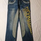 ЛоВиЛоТы! джинсы Bon Prix для подростка