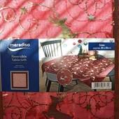 украшение на праздничный стол