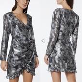 Платье ivyrevel xs
