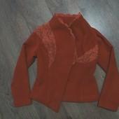 Стильный красивый пиджак от Bellvillеs