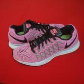 Кроссовки Nike Zoom Pegasus 32 оригинал 39 размер