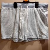 Esmara трикотажные шортики М 40-42
