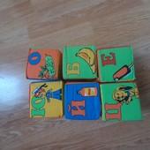Игрушки для малышей. В лоте ОДНА на выбор!!!
