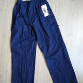Мужские спортивные брюки Ecko unltd, размер xl