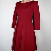 Качество!!! Шикарное платье от Shein, новое состояние