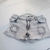 Стоп!!, Фирменые удобные яркие шорты
