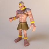 Игровая фигурка Cyclops, Simba Toys. Оригинал.