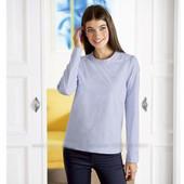 Эффектная фирменная блузка от Esmara Новая