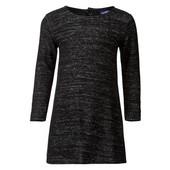 Мякесеньке платтячко нм вашу красуню на осінь , розмір 110/116 , бренд lupilu Геpманія