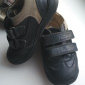 Туфли minimen , стелька 16,5 см