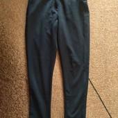 Штани брюки 46-48 розмір