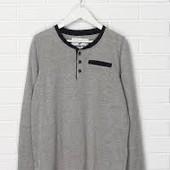 Pepperts новый реглан свитер р.158-164