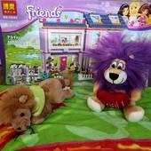 Не пропустите!!!Яркие большие мягкие игрушки на выбор! Состояние новых!
