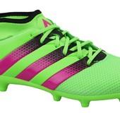 Adidas оригинальные кроссовки 41