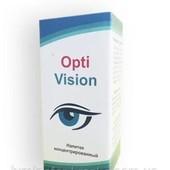 Opti Vision - Напиток концентрированный для глаз (Опти Вижн), 30 мл