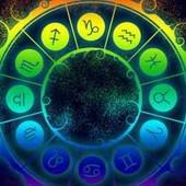 Индивидуальный гороскоп по дате рождения