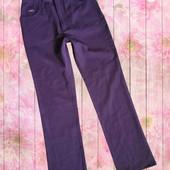 Женские стрейчевые повседневные брюки Vigoss, размер 28