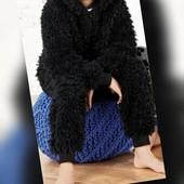 Костюм пижама слип кигуруми от Next на 7-8 лет