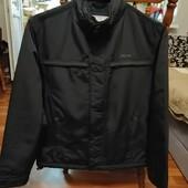 Куртка демисизонная Geox respira геокс джеокс