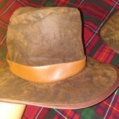 Маскарадные шляпы ковбоя