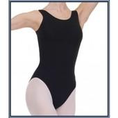 Купальник-майка трико для танцев и спорта. р.60, рост 116,122