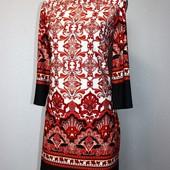 Качество! Красивое платье от Atmosphere, новое состояние