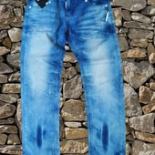 Мужские джинсы Dsquared. размер 30.
