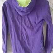 свитер світер