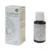 Iron Prost - капли от простатита (Арон Прост), 30 мл