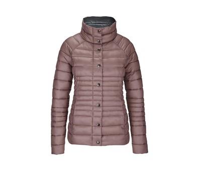 ☘ Качественная стеганная куртка от Tchibo(Германия), наши размеры: 42-44 (36 евро)