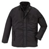Watsons мужская деловая бизнес куртка Германия! Пропитка Bionic finish eco!
