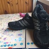 Кроссовки Adidas 43р