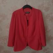 Стильный пиджак ! УП скидка 10%