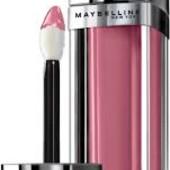 Жидкая помада Maybelline сolor elixir, 705 blush essence