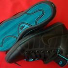 Кроссовки Nike Blazer High оригинал 36 размер
